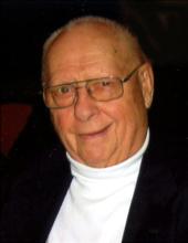 Jack Norman Pearson