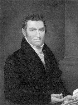 James Arlington Bennett