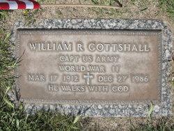 William R. Gottshall
