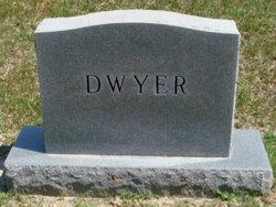 Mary Susan <I>Shaffer</I> Dwyer