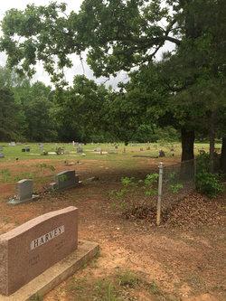 Harmony Pirtle Cemetery
