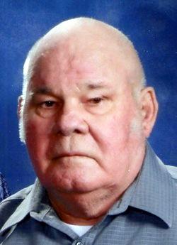 """William Herbert """"Bill"""" Brickley, Jr"""