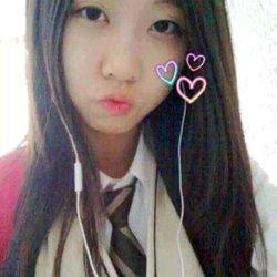 Hayoung Jeon
