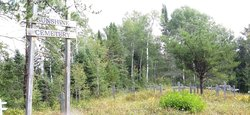 Sunshine-Finmark Cemetery