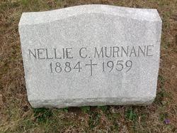 Nellie C Murnane