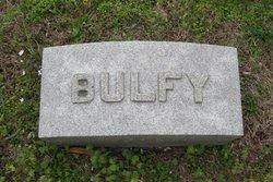 "Adolphus ""Bulfy"" Busch, Jr"