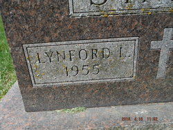 Lynford L Shope