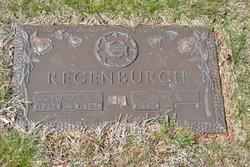 George L. Regenburgh