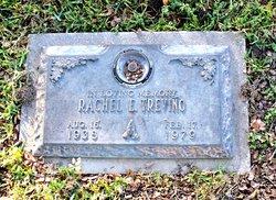 Rachel E. Trevino