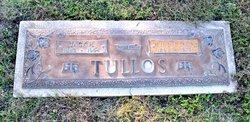 Minnie Ada Tullos