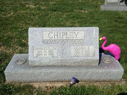 Charles L. Chipley Sr.