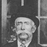 Henry Spackman