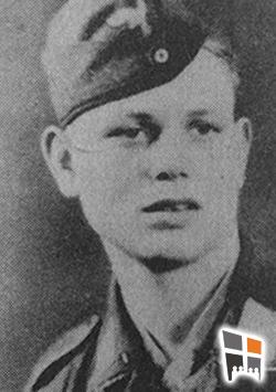 Helmut Meinken