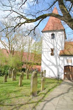 Truper Kapelle