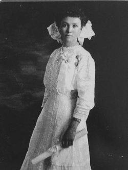 Helen Marr <I>Atkinson</I> Cornia