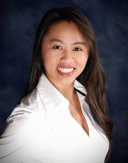 Tin Thanh Nguyen