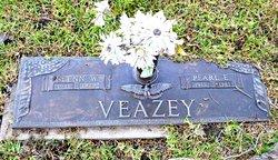 Pearl Emma <I>Kierum</I> Veazey
