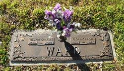 Melvin Charles Ward