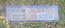 Thomas E. Woods