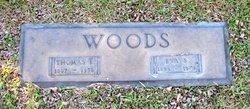 Eva S. Woods