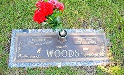 Eugene B. Woods