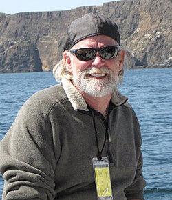 Gregory Allen Femrite