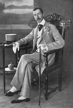 5th marquess of anglesey wife sexual dysfunction