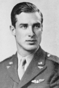 Capt Kevin Gelshenen Rafferty