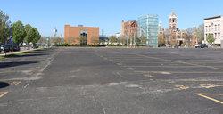 Madison Street Burying Ground (Defunct)