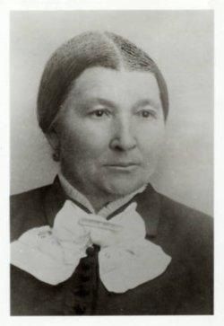 Agusta A. H. <I>Gnekow</I> Muller