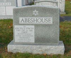 "Howard L ""Howie"" Abeshouse"