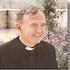 Rev Fr Alban Carroll