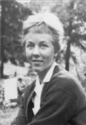 Susan Breffni O'Connor
