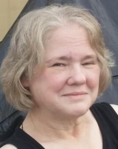 Laura Ruth Norris Iliff (1960-2016) - Find A Grave Memorial
