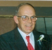 Phillip Terry Whitacre