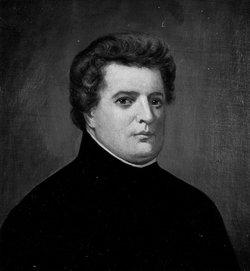 Rev Thomas F. Mulledy