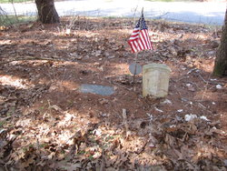 Butland Cemetery