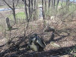 Ripley Cemetery