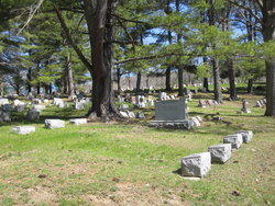Erwin Fairview Cemetery