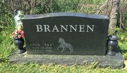 John Brannen