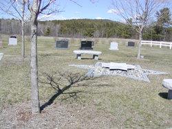 Upper Valley Jewish Community Cemetery