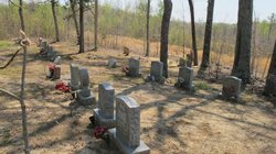 Griggs Cemetery