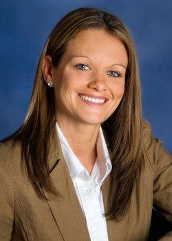 Jill Boyd-Walter