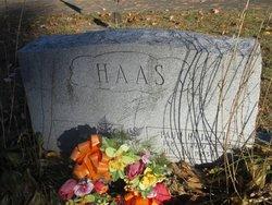 Paul Roger Haas, Jr