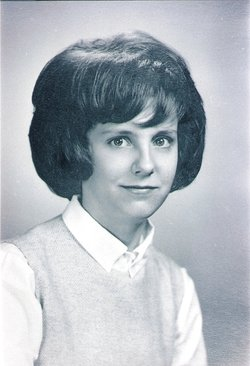 Karen Alice <I>Wilson</I> Carey