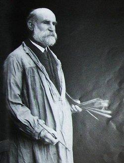 Kiriak Konstantinovich Kostandi
