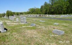 Sarah Jane Travis Bruce (1869-1962) - Find A Grave Memorial