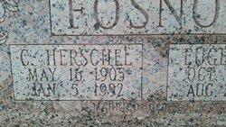 C. Herschel Fosnot
