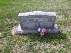 Ida Elizabeth <I>Wininger</I> Brothers