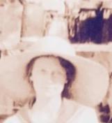 Lydia A <I>Everidge</I> Haney